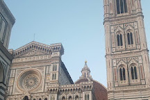 Florence Free Tour-Tale, Florence, Italy