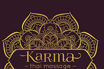 Karma Thai Massage, Budapest, Hungary