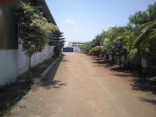 SJHN College of Engineering hyderabad