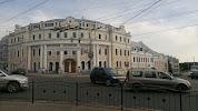 """Визит-центр национального парка """"Угра"""" на фото Калуги"""