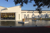 Museum of Contemporary Art, Miami, United States