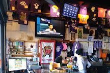 Purple Moose Saloon, Ocean City, United States