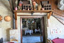 Cyprus Taste Tours - Limassol, Limassol, Cyprus