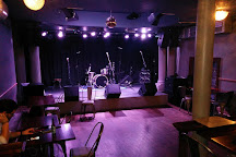 The Water Rats, London, United Kingdom