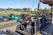 Niagara Go-Karts, Niagara Falls, Canada