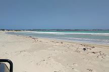 Southend Beach, Southend, Australia