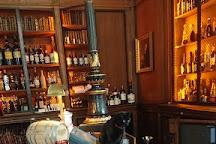 Le Bar du Saint James Paris, Paris, France