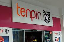 Tenpin Cambridge, Cambridge, United Kingdom