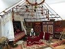 Краеведческий музей, улица Тауелсиздик, дом 83 на фото Костаная