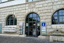 Schaffhauserland Tourismus, Schaffhausen, Switzerland