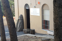 Museo Archeologico di Dorgali, Dorgali, Italy
