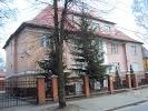 Отделение пенсионного фонда РФ по Калининградской области, проспект Мира на фото Калининграда