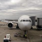 Аэропорт  Paris Orly ORY