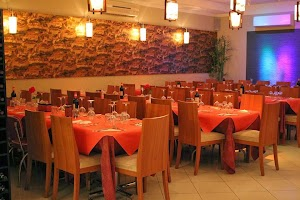 PINGS DINING CHINESE CUISINE • VICTORIA, GOZO