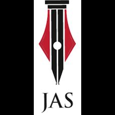 JAS Consult Us dubai UAE