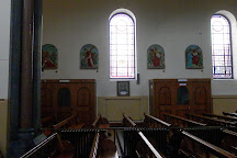 Saint Michael's Church, Limerick, Ireland