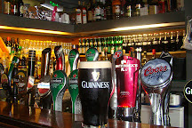 Rural Pub Tours, Dublin, Ireland