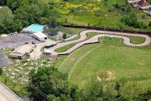 Cedar Creek Sports Center, Mount Juliet, United States