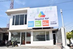 MEGAHUB ISP