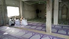 Noorie Masjid siliguri