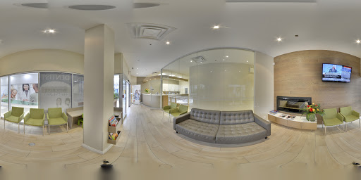 O'Connor Dental Centre | Toronto Google Business View