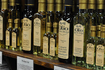 Olio Olive Oils & Balsamics, Lititz, United States