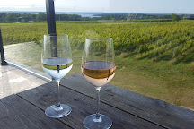 Bonobo Winery, Traverse City, United States