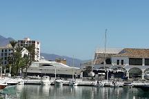 Puerto de la Duquesa, Manilva, Spain