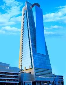 Saif Chartered Accountants, Dubai. dubai UAE
