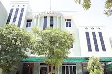 Dulet Hospital jaipur
