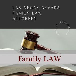 Las Vegas Family Lawyer