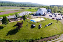 Kelder's Farm, Kerhonkson, United States