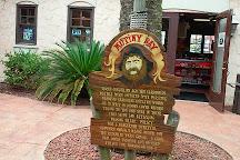Mutiny Bay Miniature Golf, North Myrtle Beach, United States
