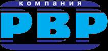 Компания РВР, улица Павловича, дом 38Б на фото Хабаровска
