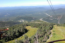 Cannon Mountain, Franconia, United States