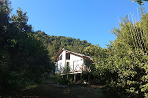 Vilches Alto, San Clemente, Chile