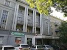 Ника, улица Свободы на фото Таганрога