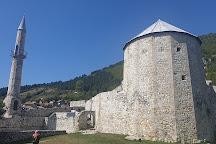 Stari grad, Travnik, Bosnia and Herzegovina