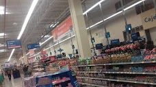 PriceTravel – Walmart Acueducto Guadalupe mexico-city MX