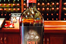 Peju Winery, Rutherford, United States