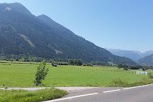 Nationalpark Hohe Tauern, Lienz, Austria