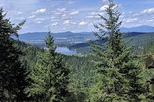 Liberty Lake Regional Park, Liberty Lake, United States