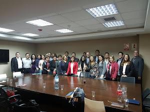 RE/MAX Platinum Perú 2
