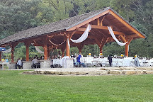 Stewart Lake County Park, Mount Horeb, United States