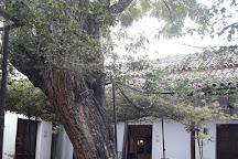 Museo Folklorico, La Rioja, Argentina