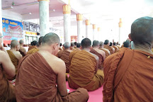 Wat Ban Rai, Dan Khun Thot, Thailand