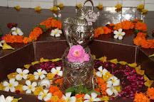 Shree Swaminarayan Temple Bhuj, Bhuj, India