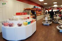 Laura's Fine Candy, Estes Park, United States