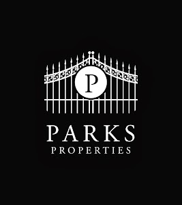 Parks Property Management