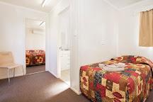 Curtin Springs, Alice Springs, Australia